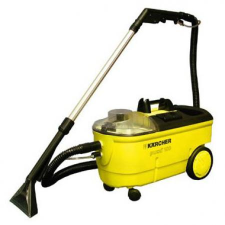 karcher carpet cleaner gortlee tool hire located letterkenny. Black Bedroom Furniture Sets. Home Design Ideas